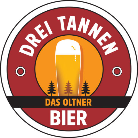 https://collectors-olten.ch/app/uploads/2018/02/Logo_Drei_Tannen-481x480.jpg