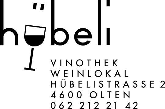 https://collectors-olten.ch/app/uploads/2018/02/Logo_Vinothek_Huebeli_mit_Adresse_Pfade.jpg