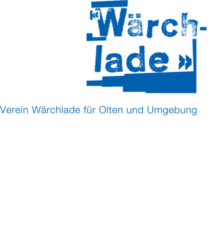 https://collectors-olten.ch/app/uploads/2018/02/Logo_blau_cmyk-428x480.jpg