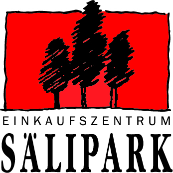 https://collectors-olten.ch/app/uploads/2018/02/Saelipark-1-100.jpg