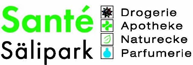 https://collectors-olten.ch/app/uploads/2018/02/Sante_Saelipark_Logo_NatureckeParfumerie_CMYK_NEU-640x218.jpg