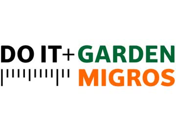 https://collectors-olten.ch/app/uploads/2018/02/doit_garden_migros.jpg
